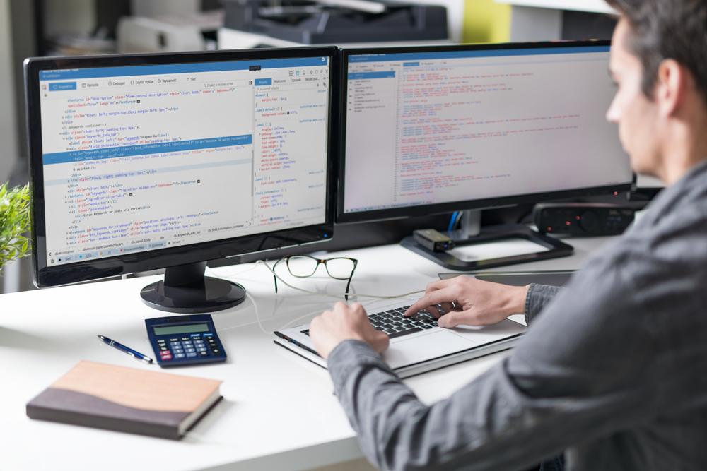 Spécifier son site web : les meilleures astuces à appliquer