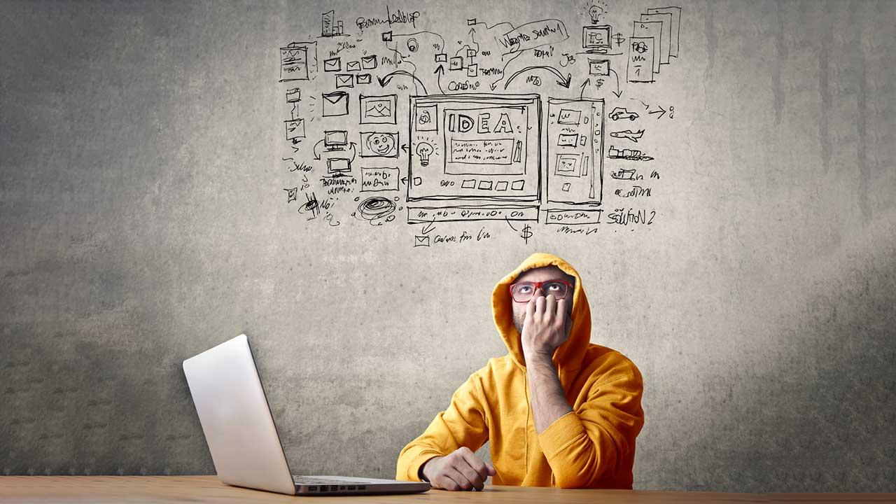 Choisir le meilleur logiciel création de sites : les conseils pratiques