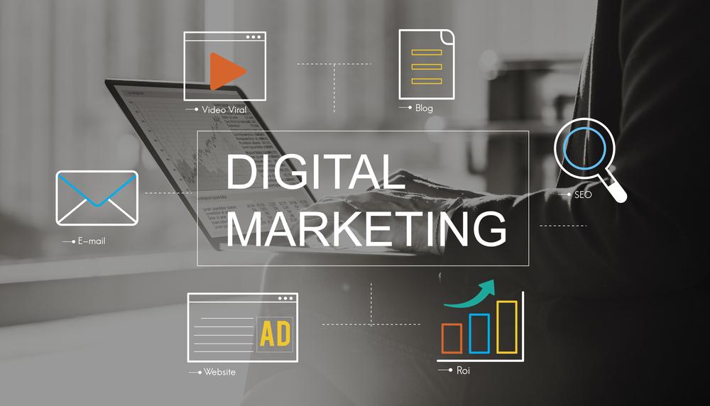 Quelques astuces pour réussir dans le marketing digital