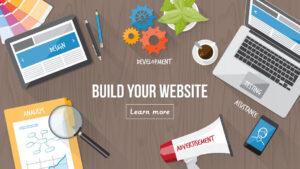 Astuces pour un marketing digital efficace