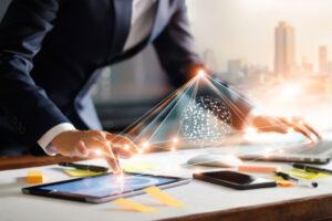 Marketing digital : concept, avantages et stratégies, que retenir