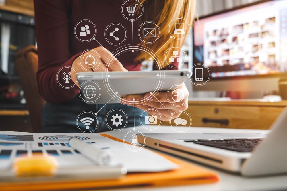 Marketing digital : concept, avantages et stratégies, que retenir ?